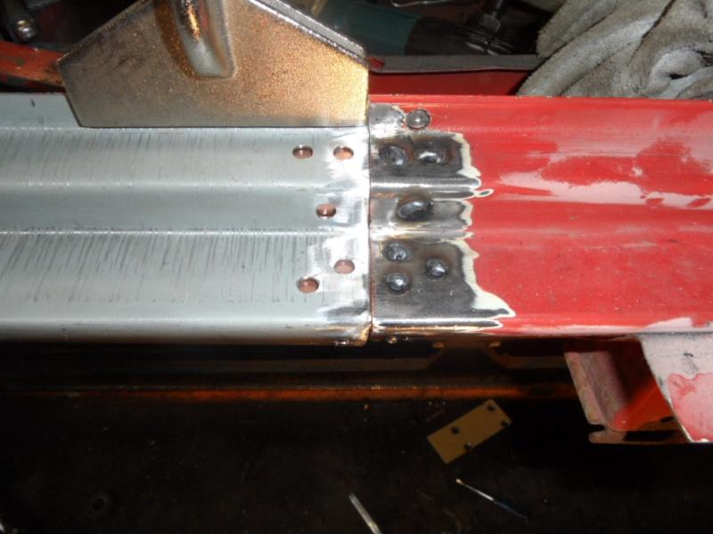 """construction d'un proto """"maxi 5 Turbo"""" - Page 4 Sam_1534"""