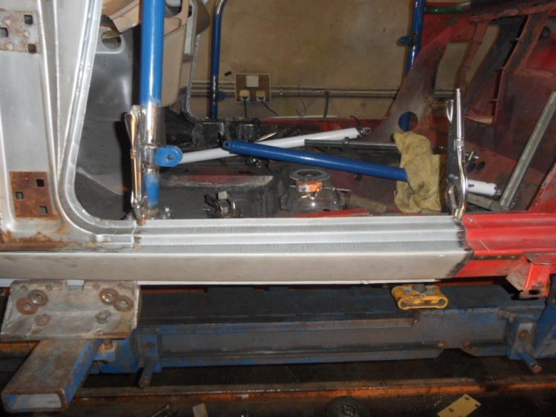 """construction d'un proto """"maxi 5 Turbo"""" - Page 4 Sam_1535"""