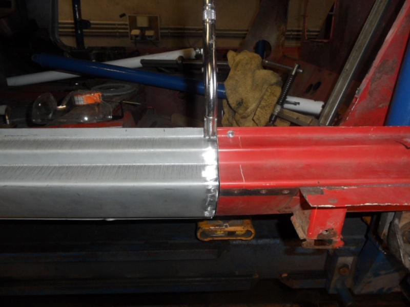 """construction d'un proto """"maxi 5 Turbo"""" - Page 4 Sam_1536"""