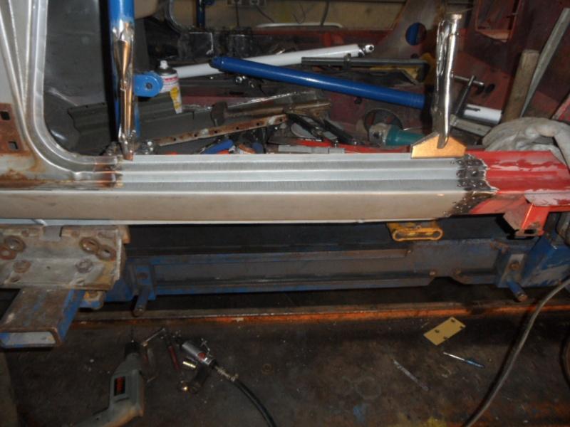 """construction d'un proto """"maxi 5 Turbo"""" - Page 4 Sam_1537"""
