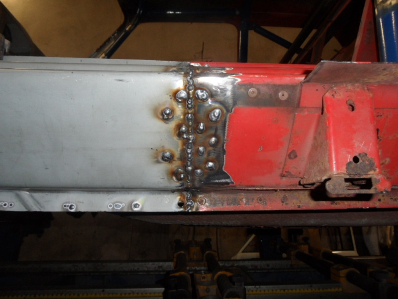 """construction d'un proto """"maxi 5 Turbo"""" - Page 4 Sam_1540"""