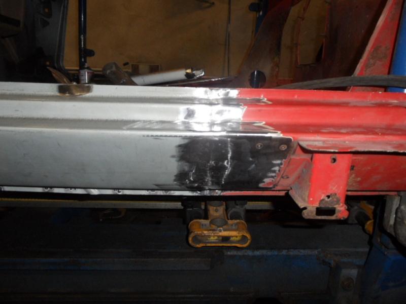 """construction d'un proto """"maxi 5 Turbo"""" - Page 4 Sam_1544"""