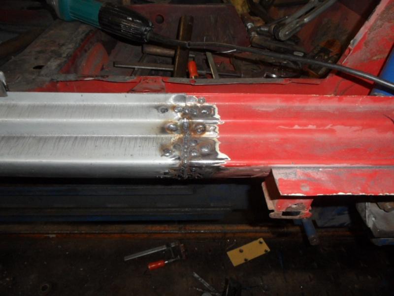 """construction d'un proto """"maxi 5 Turbo"""" - Page 4 Sam_1545"""