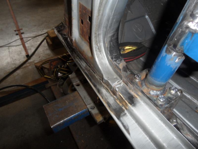 """construction d'un proto """"maxi 5 Turbo"""" - Page 4 Sam_1546"""