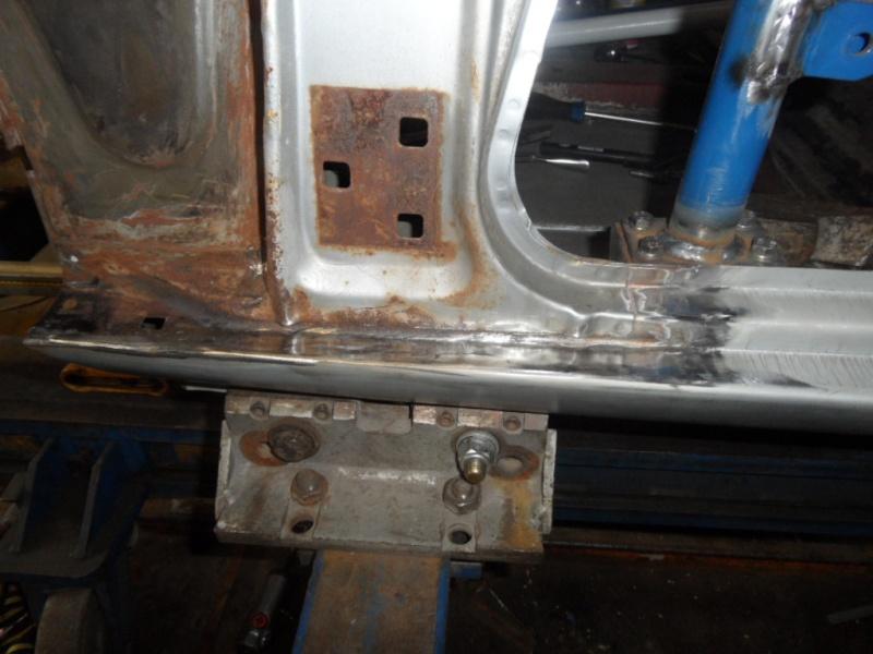 """construction d'un proto """"maxi 5 Turbo"""" - Page 4 Sam_1547"""
