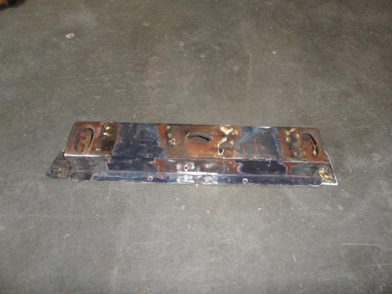 """construction d'un proto """"maxi 5 Turbo"""" - Page 4 Sam_1563"""