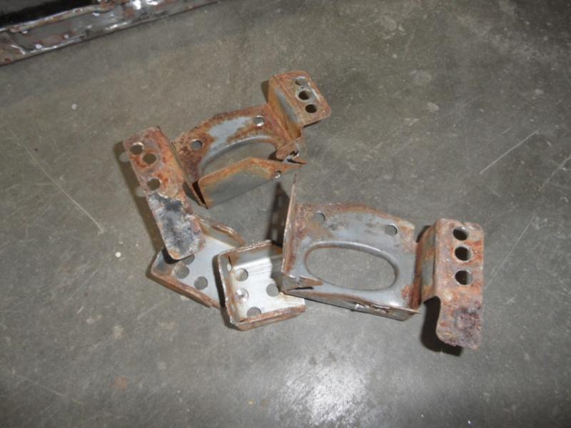 """construction d'un proto """"maxi 5 Turbo"""" - Page 4 Sam_1564"""