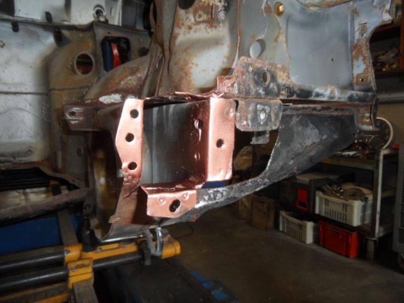 """construction d'un proto """"maxi 5 Turbo"""" - Page 4 Sam_1566"""