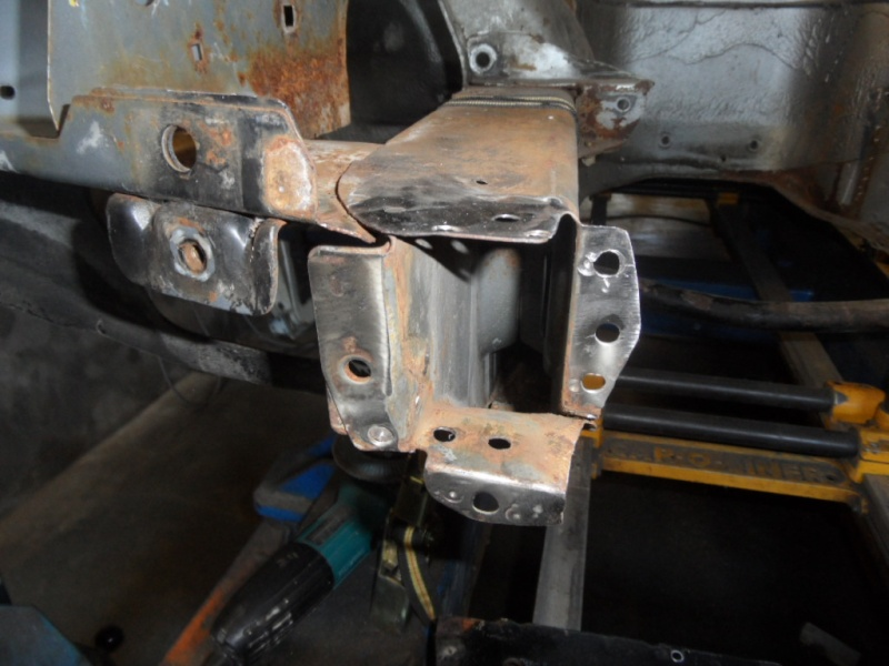 """construction d'un proto """"maxi 5 Turbo"""" - Page 4 Sam_1567"""