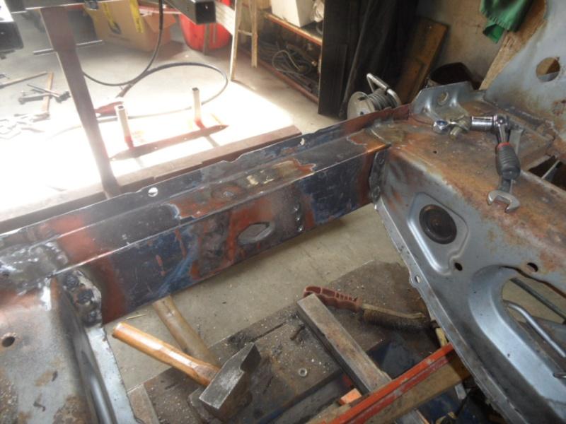 """construction d'un proto """"maxi 5 Turbo"""" - Page 4 Sam_1569"""