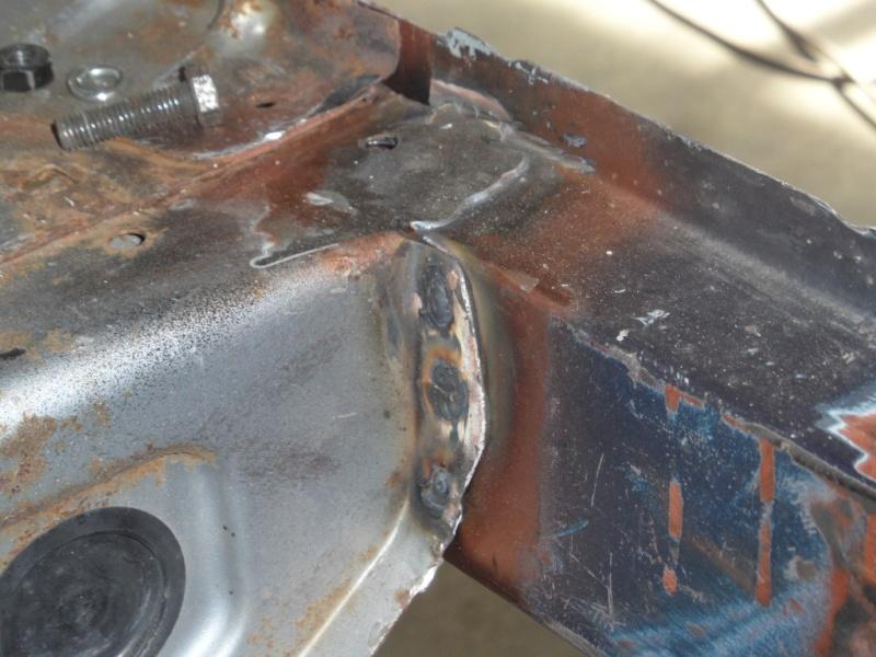 """construction d'un proto """"maxi 5 Turbo"""" - Page 4 Sam_1570"""