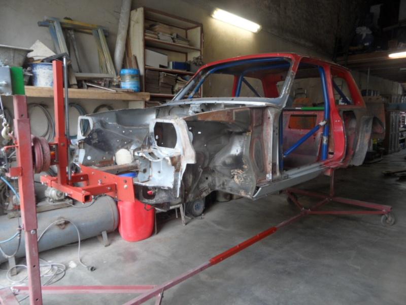 """construction d'un proto """"maxi 5 Turbo"""" - Page 4 Sam_1577"""