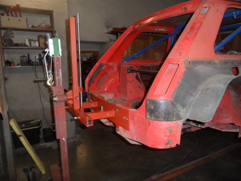 """construction d'un proto """"maxi 5 Turbo"""" - Page 4 Sam_1578"""