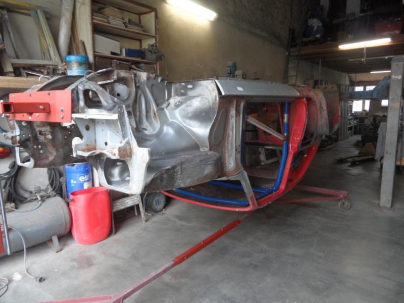 """construction d'un proto """"maxi 5 Turbo"""" - Page 4 Sam_1582"""