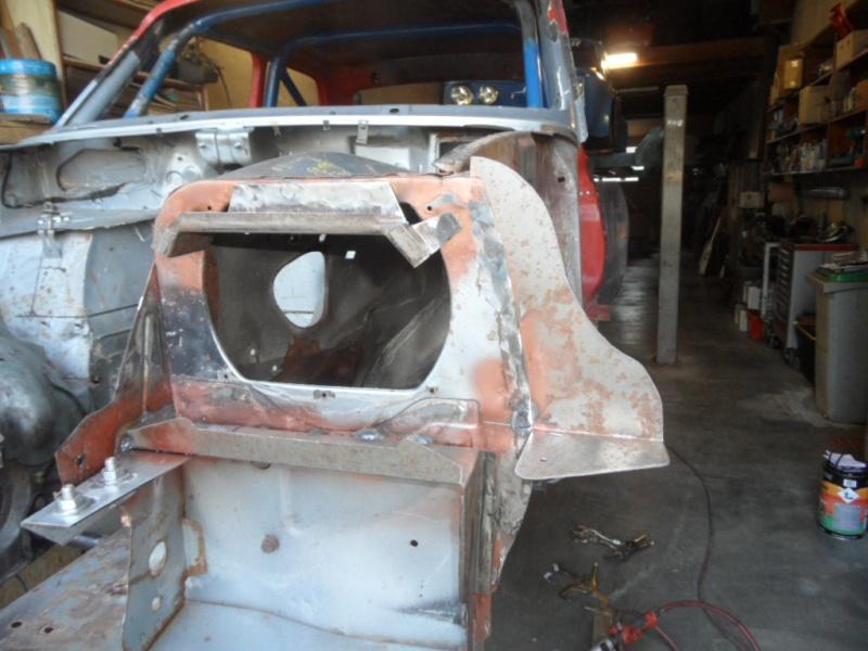 """construction d'un proto """"maxi 5 Turbo"""" - Page 4 Sam_1616"""