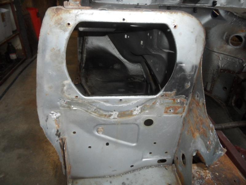 """construction d'un proto """"maxi 5 Turbo"""" - Page 4 Sam_1617"""