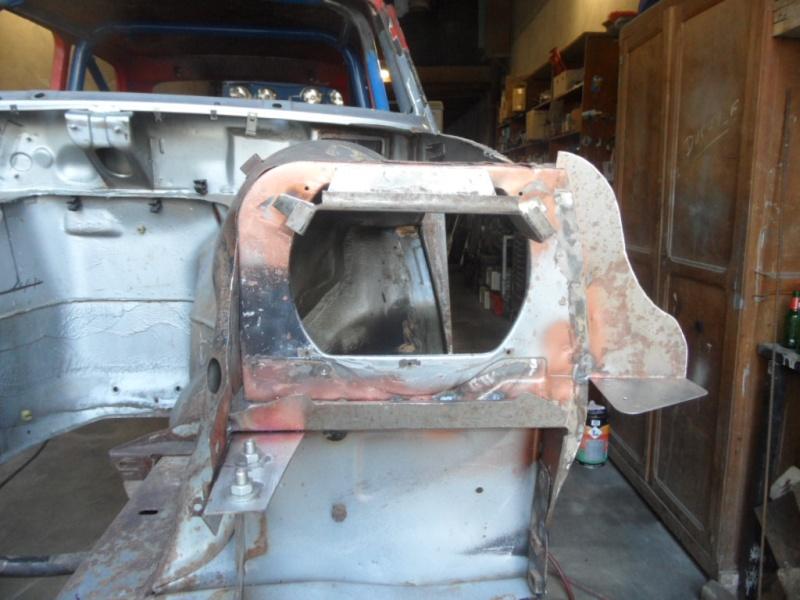 """construction d'un proto """"maxi 5 Turbo"""" - Page 4 Sam_1618"""