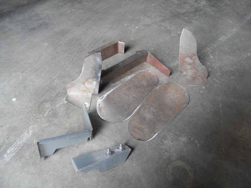 """construction d'un proto """"maxi 5 Turbo"""" - Page 4 Sam_1619"""