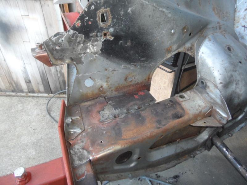 """construction d'un proto """"maxi 5 Turbo"""" - Page 4 Sam_1621"""