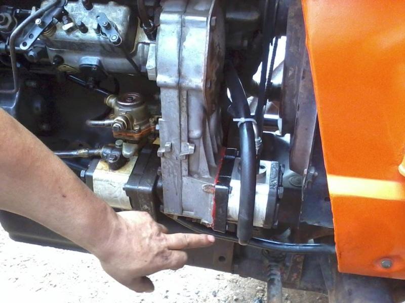 Traktori Fiat opća tema 13743410