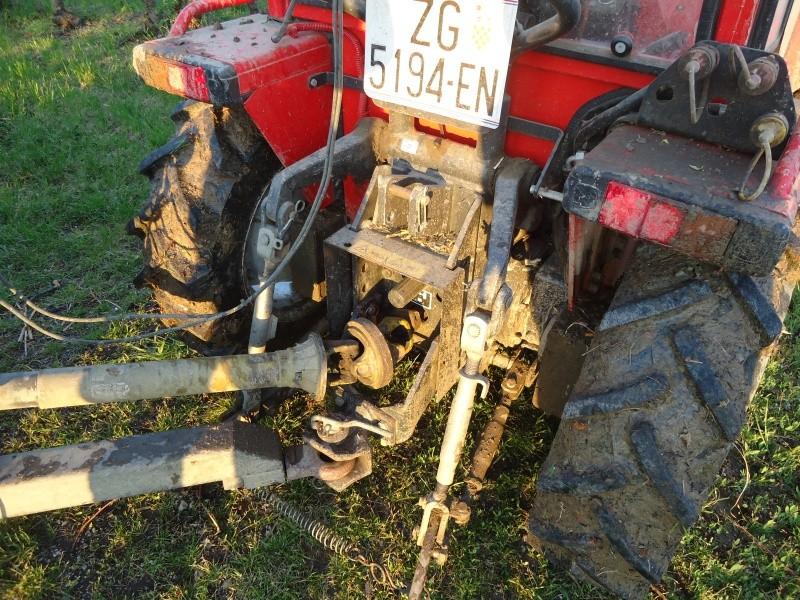 Rezervni dijelovi za agro mehanizaciju Dsc02819
