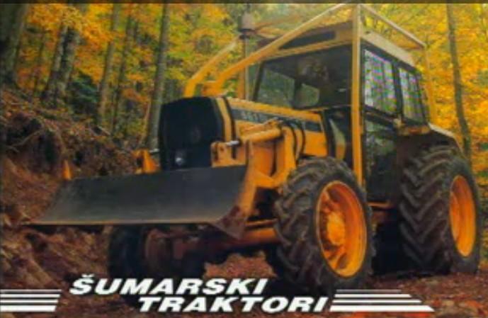 IMT  šumski  traktori opća tema  Imt_5610