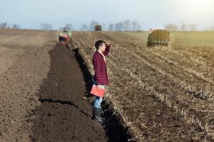 Poljoprivredna savjetodavna služba Obrada10