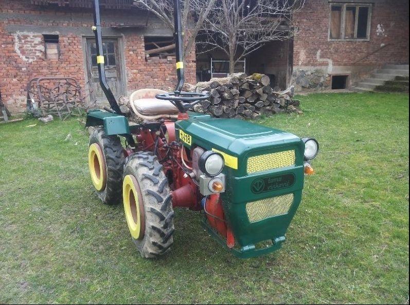 Inovacije na traktorima Tomo Vinković - Page 8 Screen19