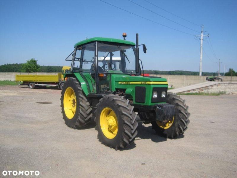 Tema za sve Zetor traktore Zetor_10
