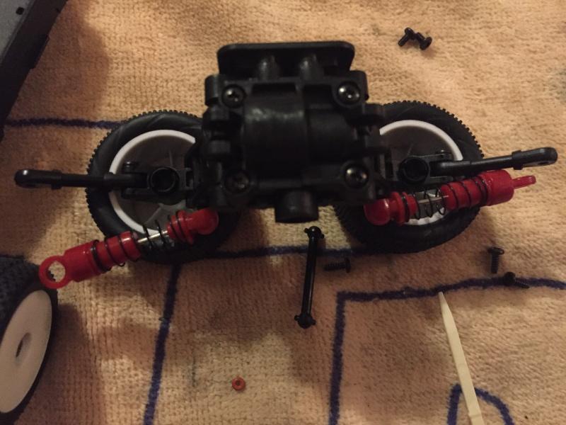 [Transmission Buggy] pourquoi un seul O-ring dans les cardans? Image11