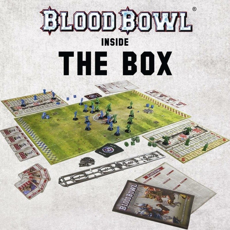 V7 Blood Bowl ... ? Image10