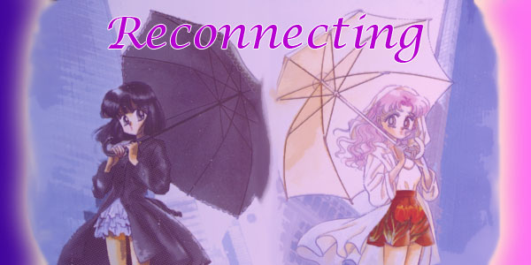 [Relaxed] Reconnecting Reconn10