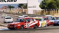 WTCC, GT3, prototypes, V8 supercars..... Images11