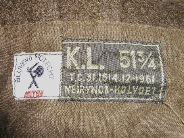 Documenting a Plunjebaal, circa 1970 Bd_blo12