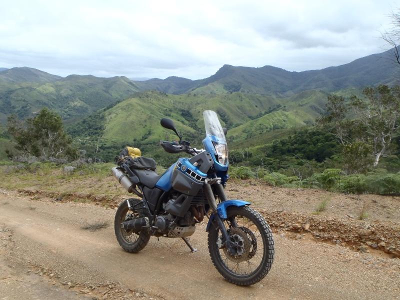 Nouvelle Calédonie P4090014