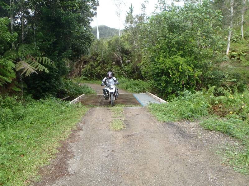 Nouvelle Calédonie P4090018
