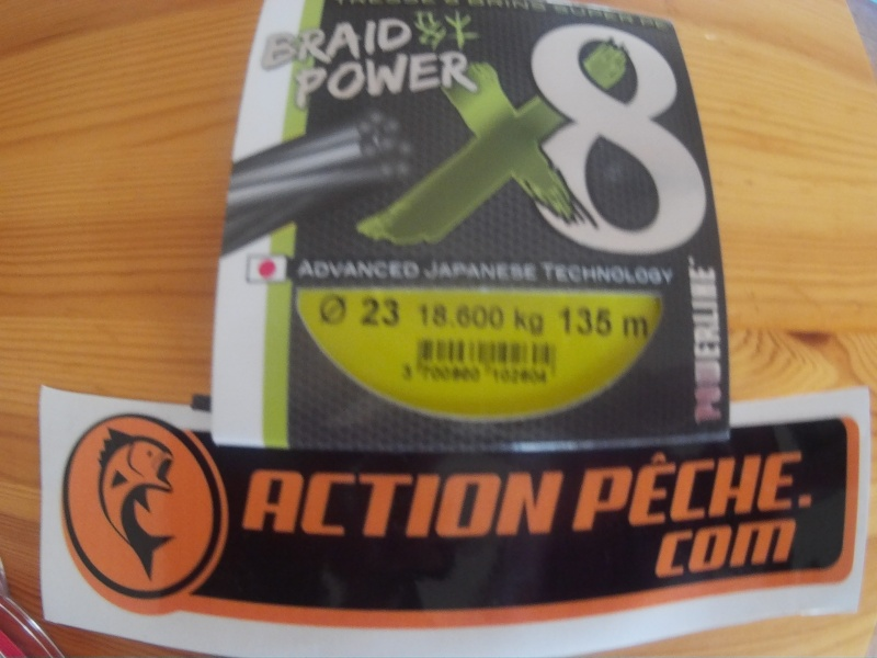 Action-peche - Page 3 01170012