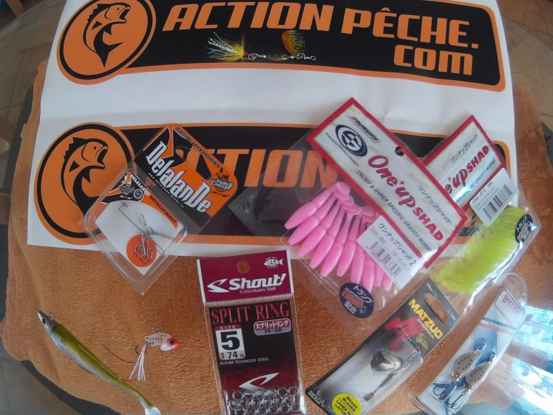 Action-peche - Page 3 21280010