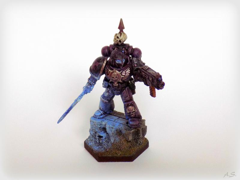 """Warhammer 40K """"Sammlung"""" - Seite 2 K800_c13"""