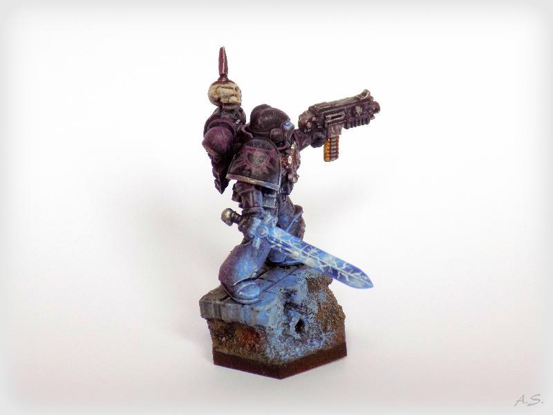 """Warhammer 40K """"Sammlung"""" - Seite 2 K800_c15"""