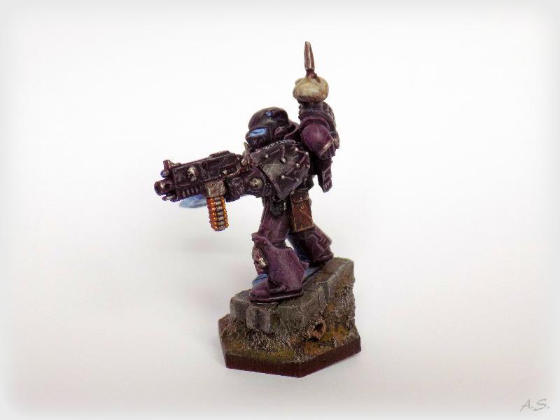 """Warhammer 40K """"Sammlung"""" - Seite 2 K800_c16"""