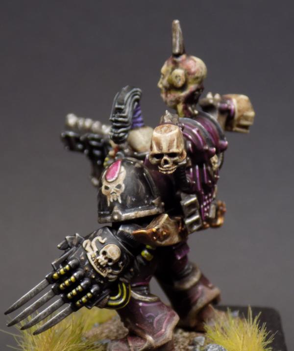 """Warhammer 40K """"Sammlung"""" - Seite 2 K800_d22"""
