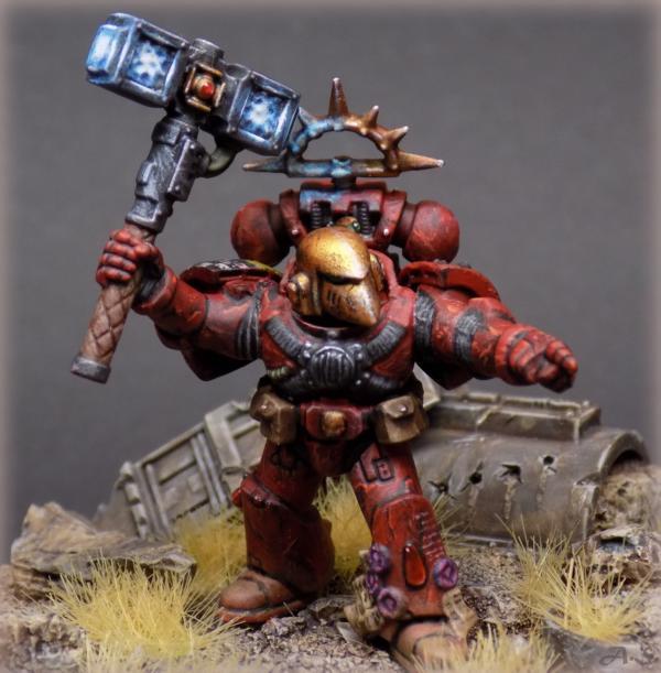 """Warhammer 40K """"Sammlung"""" - Seite 2 K800_d24"""