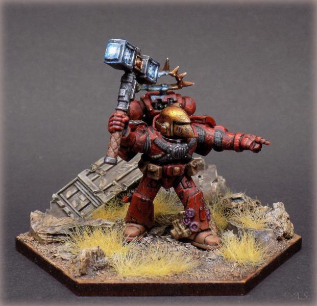 """Warhammer 40K """"Sammlung"""" - Seite 2 K800_d25"""