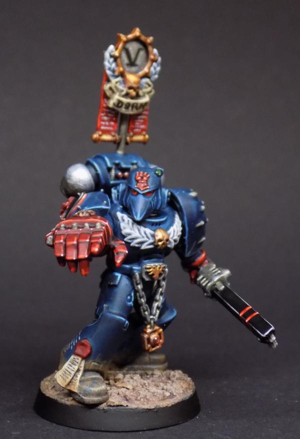 """Warhammer 40K """"Sammlung"""" - Seite 2 K800_d31"""