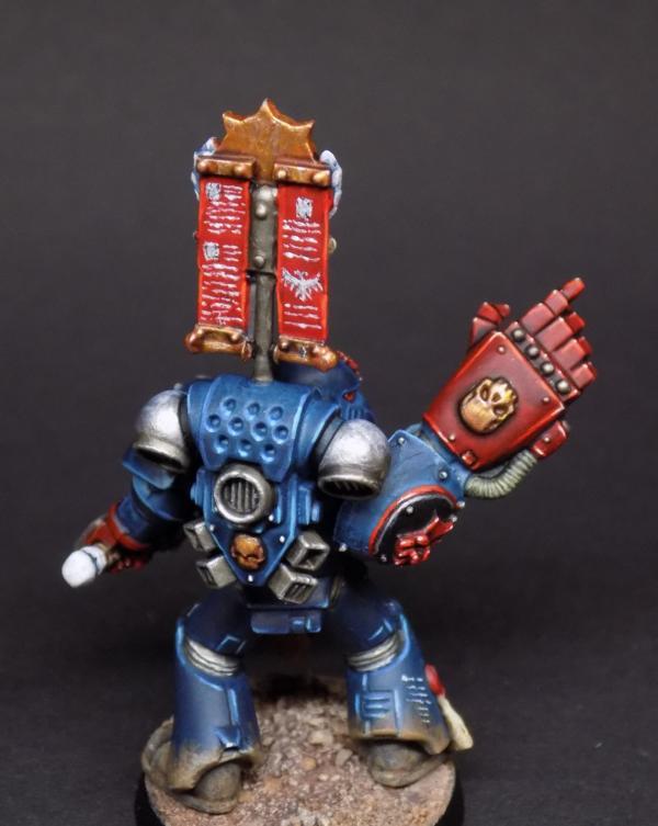 """Warhammer 40K """"Sammlung"""" - Seite 2 K800_d32"""