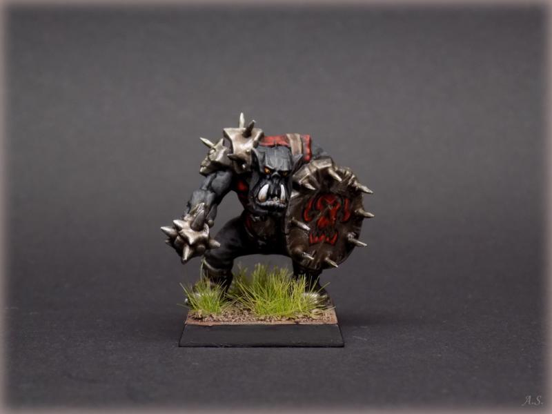 """Warhammer 40K """"Sammlung"""" - Seite 2 K800_d38"""
