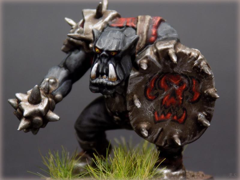 """Warhammer 40K """"Sammlung"""" - Seite 2 K800_d39"""
