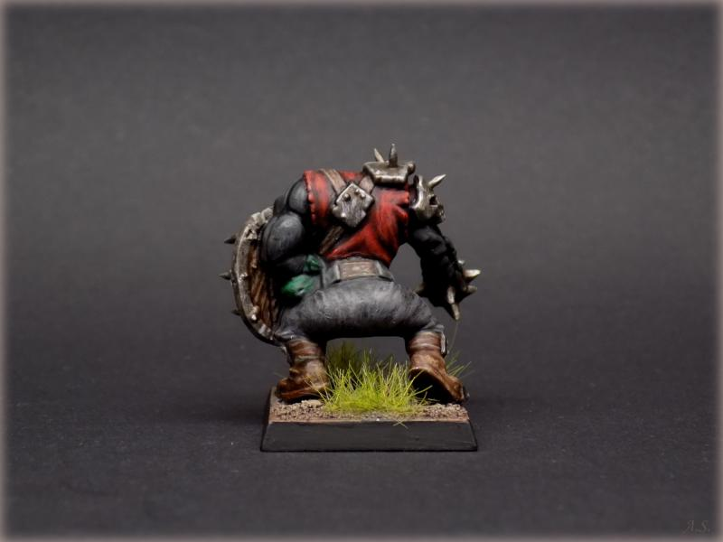 """Warhammer 40K """"Sammlung"""" - Seite 2 K800_d41"""