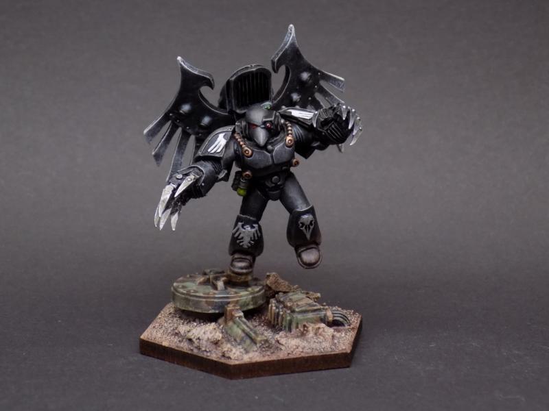 """Warhammer 40K """"Sammlung"""" - Seite 2 K800_d42"""